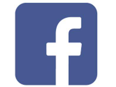 Facebook строит обсерватории для лазерной связи со спутниками