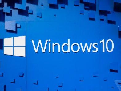 В Microsoft подтвердили, что Windows 10 имеет проблему с принтерами, подключаемыми по USB
