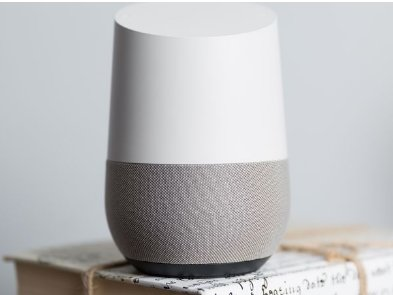 Google серьёзно обновила приложение Google Home