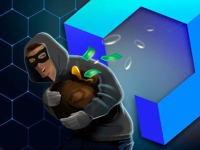 Блокчейн-платформа Poly Network предложила работу хакеру, похитившему у нее криптовалюту более чем на $600 млн