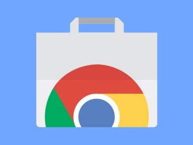 Google видалить тисячі розширень з Chrome Web Store. Чому це добре?