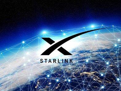 Космический интернет по космическим ценам: SpaceX начала тестирование Starlink