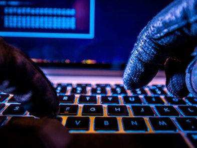 Українець  шифрував дані комп'ютерів користувачів Австрії і вимагав викуп