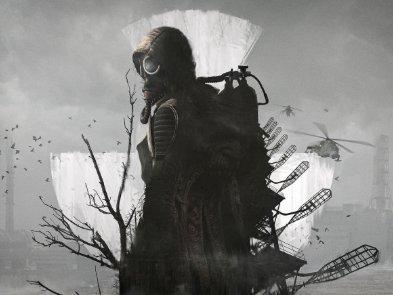 Вышел официальный трейлер S.T.A.L.K.E.R. 2. Игра обещает быть захватывающей