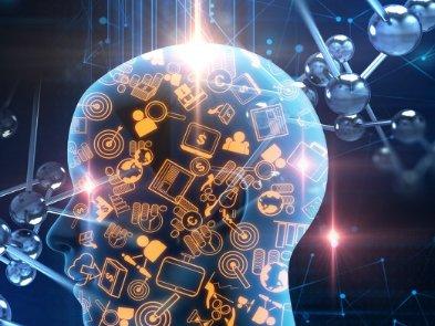 Эксперты призывают Евросоюз запретить искусственному интеллекту оценивать людей