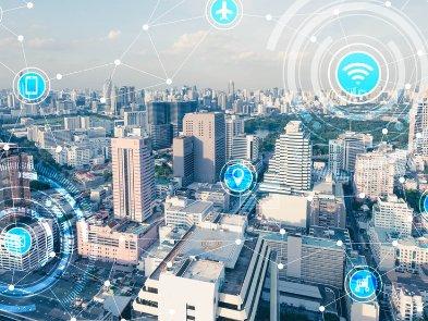 Как вернуть эвакуированное авто через приложение — новая функция Kyiv Smart City