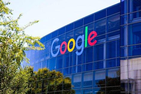 Google решила отказаться от первоапрельских шуток в этом году