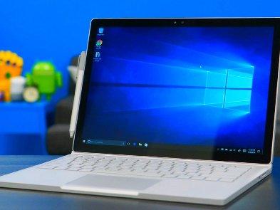 Обновление Windows 10 в 2019 году удивит всех пользователей
