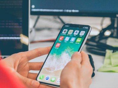 В Apple працюють над смартфоном, що започаткує новий тренд в індустрії