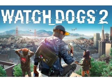 В Epic Games Store бесплатно раздают Football Manager 2020 и Watch Dogs 2