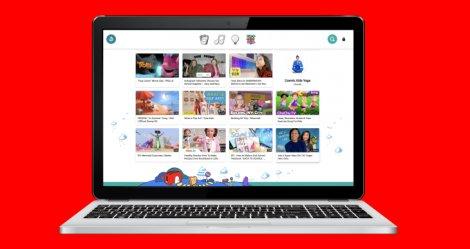 YouTube ограничит рекламу и таргетинг для детского контента. Это заденет крупнейшие каналы в Украине