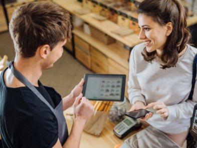 Сооснователь monobank создал новое финансовое приложение