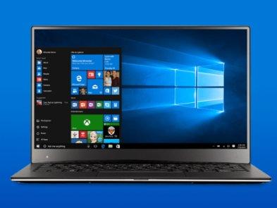 Обновление Windows 10: Microsoft исправил проблемы всех пользователей