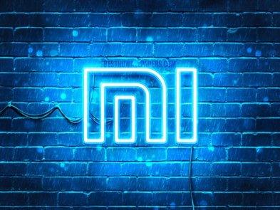 Xiaomi подала иск против Министерства обороны США