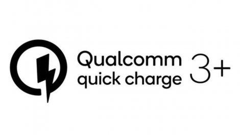Qualcomm Quick Charge 3+ стала новою швидкою зарядкою для доступних смартфонів
