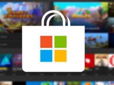 Microsoft закрывает сразу несколько сервисов и приложений Windows 10