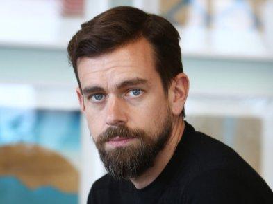 Основатель Twitter потратил 3 млн долларов на социальный експеримент