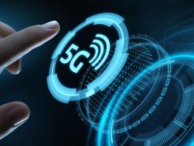В Україні відкрили дорогу для мереж 5G