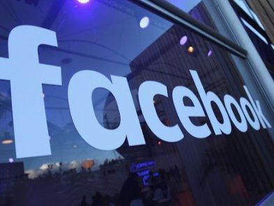 Из-за бойкота Facebook потерял 7 миллиардов долларов