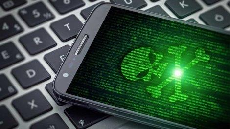 Дослідники ESET виявили нову уразливість в чипах Wi-Fi