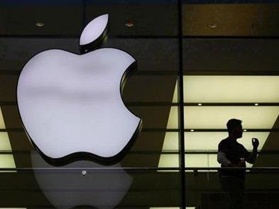 Apple удалила из магазина приложений соцсеть для знакомств противников вакцинации