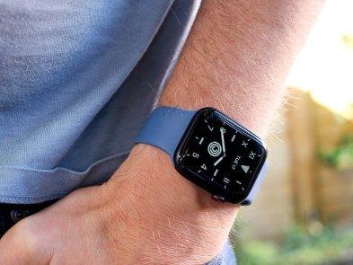 Apple Watch Series 6 отримають посилену водостійкість і стануть продуктивніше