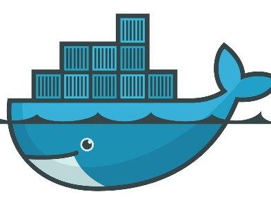 Docker запускает программу Verified Publisher для повышения безопасности контейнеров для разработчиков