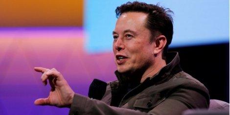 Подешевело. Илон Маск сделал скидку насолнечные батареи после отключений электроэнергии вКалифорнии