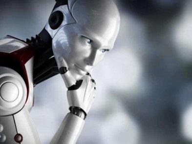 Программисты создали искусственный интеллект для обнаружения домогательств в электронных письмах