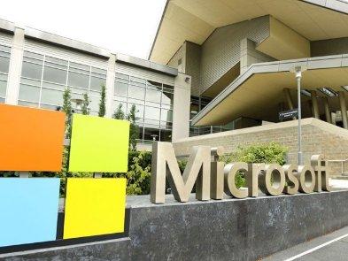 Microsoft создаст программное обеспечение для выборов