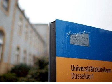 Хакерская атака на больницу в Германии привела к смерти пациентки