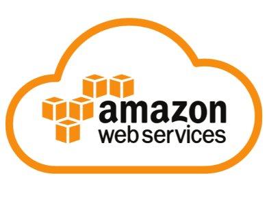Мінцифри та Amazon (AWS) співпрацюватимуть для прискорення розвитку хмарних технологій в Україні