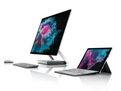 "Microsoft випустить позапланове оновлення для ""мертвої"" Windows 7"