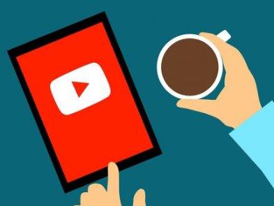 Теперь YouTube может заблокировать из «коммерческих соображений». Никто не знает, что это значит
