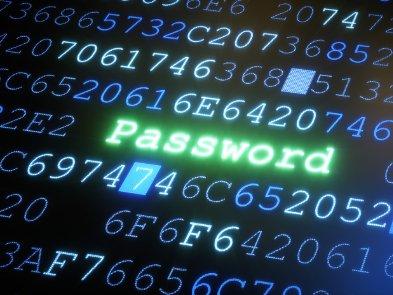 У каждого восьмого украинца один пароль на все аккаунты, – исследование