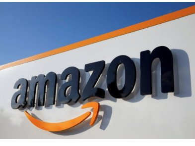 Amazon витратить весь свій прибуток на боротьбу з коронавірусом