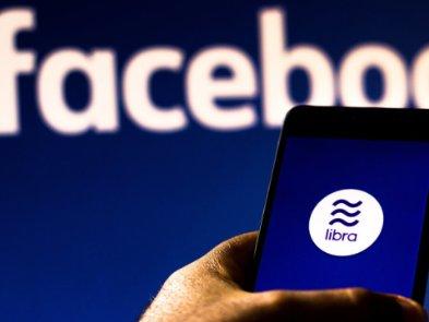 Платёжная система PayPal покинула проект криптовалюты Libra от Facebook
