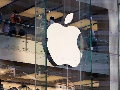 Apple відкриє пряме представництво в Україні до кінця 2021року