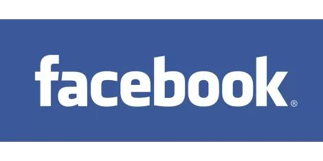 Facebook объявил настоящую войну российским троллям в Украине