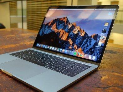 Антивирус от Microsoft перенесли Apple macOS