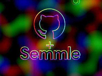 GitHub придбав інструмент для аналізу коду Semmle