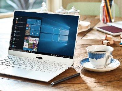 Windows 10: Microsoft позбулася провального браузера