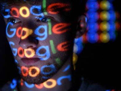 Подростки теперь могут удалять свои фото из результатов поиска Google
