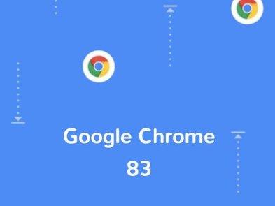 Google Chrome 83 стал безопаснее и научился группировать вкладки