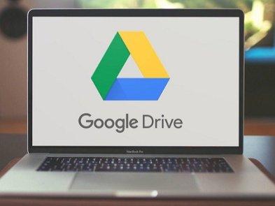 В Google Drive появится возможность блокировать пользователей