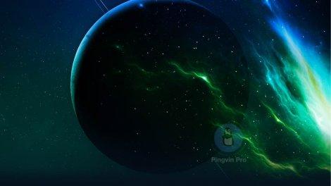 Кіберспортивна платформа Planet9 стала доступна для всіх охочих