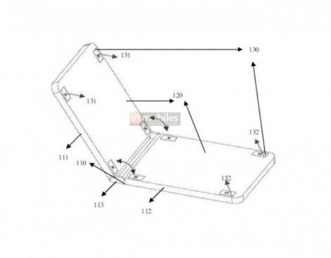 Xiaomi готується представити гнучку розкладачку: що відомо про смартфон