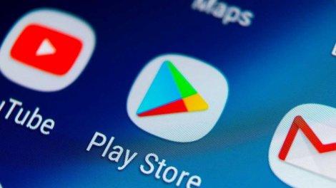 Тисячі додатків для Android таємно збирають інформацію про користувачів