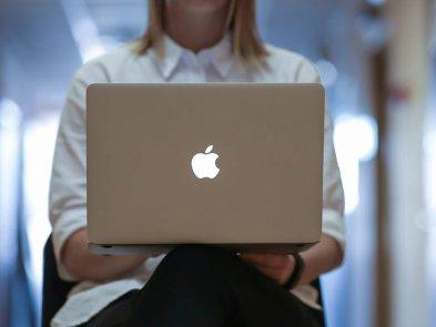 Даже сотрудники Apple обеспокоены новой технологией сканирования фото