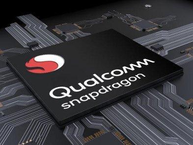 Qualcomm против Apple: новые последствия судебного разбирательства в Германии